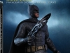 hot-toys-justice-league-batman-collectible-figure-deluxe_pr3