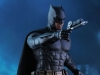 hot-toys-justice-league-batman-collectible-figure_pr3