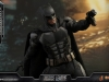 hot-toys-justice-league-tactical-suit-batman-010