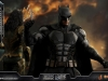 hot-toys-justice-league-tactical-suit-batman-016