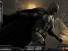 hot-toys-justice-league-tactical-suit-batman-018