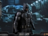hot-toys-justice-league-tactical-suit-batman-020