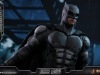 hot-toys-justice-league-tactical-suit-batman-024