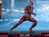 hot-toys-justice-league-the-flash-collectible-figure_pr12