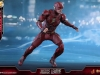 hot-toys-justice-league-the-flash-collectible-figure_pr13