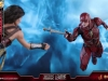 hot-toys-justice-league-the-flash-collectible-figure_pr14