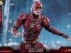 hot-toys-justice-league-the-flash-collectible-figure_pr16