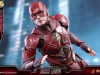 hot-toys-justice-league-the-flash-collectible-figure_pr17