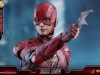hot-toys-justice-league-the-flash-collectible-figure_pr18