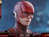 hot-toys-justice-league-the-flash-collectible-figure_pr20