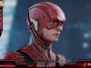 hot-toys-justice-league-the-flash-collectible-figure_pr21