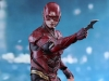 hot-toys-justice-league-the-flash-collectible-figure_pr3