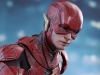 hot-toys-justice-league-the-flash-collectible-figure_pr4