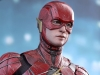 hot-toys-justice-league-the-flash-collectible-figure_pr6