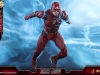 hot-toys-justice-league-the-flash-collectible-figure_pr9