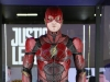 jl_costumes_the_flash
