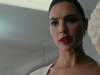 justice-league-trailer-3_022