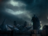 justice-league-trailer-3_029