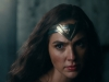 justice-league-trailer-3_048