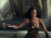 justice-league-trailer-3_056