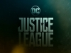 justice-league-trailer-3_083