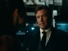justice-league-trailer-3_089