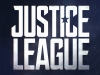 justice-league-trialer-132
