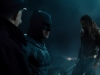 justice-league-trialer-137