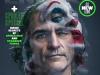 empire-joker-newsstand-cover