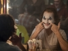 joker-official-images-05
