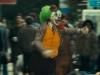 joker_trailer2_021