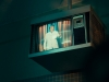 joker_trailer2_030