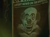 joker_trailer2_052