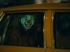 joker_trailer2_054