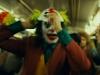 joker_trailer2_073