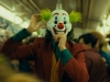joker_trailer2_074
