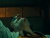 joker_trailer2_085