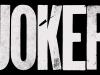 joker_trailer2_086