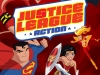 justice-league-action-3e160