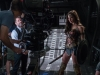 Zack Snyder i Wonder Woman