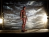 flash-costume-test-jl