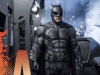 justice-league-empire-1