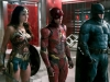 justice-league-ew-comic-con