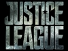 justice-league-logo_0