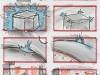 knightmare-storyboard