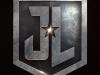 logo_justice_league_jl