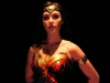 wonder_woman_justice_league_part_one_hd_5k-wide