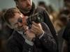 Zack Snyder i Fabian Wagner