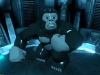 gorillagrodd_02