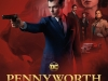 pennyworth-poster-01